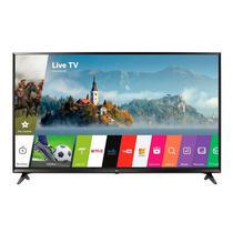 "Smart TV LG 43"" 43LJ5500 LED Full HD"