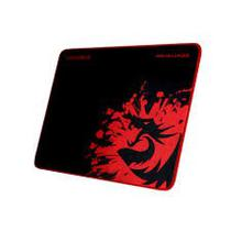 Mouse Pad Redragon Archelon 5MM P001