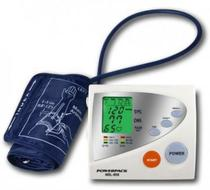 Medidor Pressao Powerpack MS-858 Braco