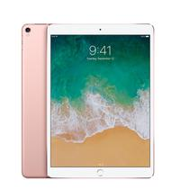 Apple iPad Pro A1701 MQDY2LL/A 64GB 10.5 12MP/7MP Ios - Rosa Ouro