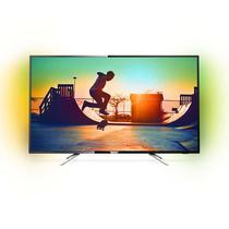 "TV Smart LED Philips 50PUG6102/77PA 50"" 4K"