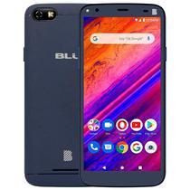 Blu G5 G-0090LL 32 GB - Azul
