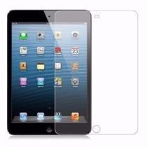 Pelicula para iPad Mini 4 Vmax Pet