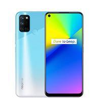 Realme 7I Dual 128 GB - Azul Polar