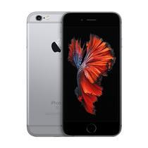 Celular Apple iPhone 6S Plus 64GB (1687)Recondicionado- Cinza
