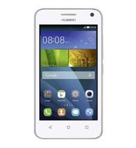 Celular Huawei Y360 U03 Dual Chip Branco