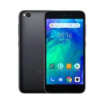 Celular Xiaomi Redmi Go 1/8GB Black