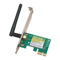 Roteador TP-Link TL-WN781ND PCI Wireles