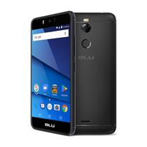 Celular Blu R2 R-0171WW Dual 32GB/3GB Preto