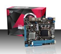 Placa Mãe Afox LGA1150 IH81-Ma VGA/HDMI/USB3.1/DDR3