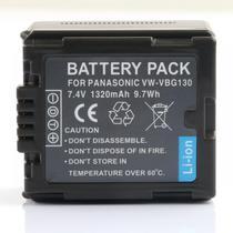 Bateria Stado VBG-130