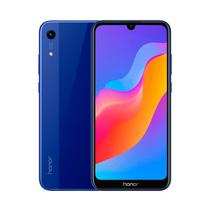 Celular Honor 8A 32 GB - Azul
