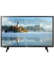 """TV LED 28"""" LG 28LJ400B Digit/USB/Trinorma/Mon"""