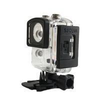 Cameras de Acao e Acessorios Sjcam Caixa Mergulho M20