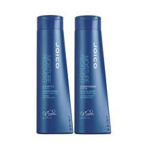 Joico Moisture Recovery Duo Shampoo & Condicionador 300ML