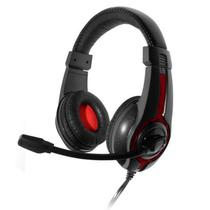Headset Satellite AE-261
