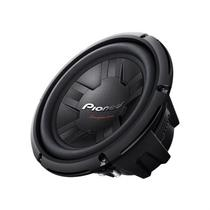 """Pioneer Subwoofer TS-W261S4 10"""""""