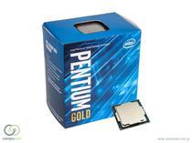 Processador Intel- 1151 Pentium Gold G5600 - 3.9GHZ
