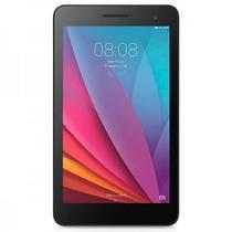Tablet Huawei T1-701WS Wifi Prata