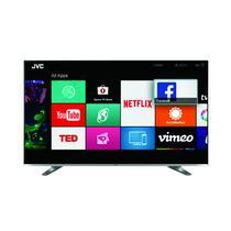 """TV LED JVC Smart LT-43N585U 43"""" Full HD"""