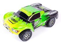 WL Toys 1/18 Vortex 4WD 2.4GHZ A969