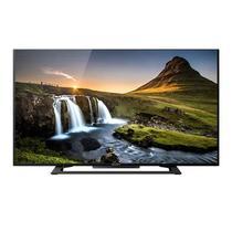 "TV LED Sony Bravia KDL-40R355C 40"" Full-HD USB/HDMI Clear Resolution Enhancer Bivolt Preto"