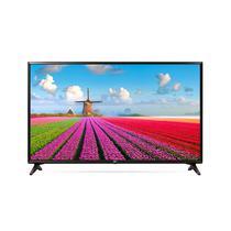 "TV Smart LED LG 49LJ5500 49"" Full HD"