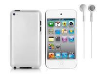 iPod Touch 64GB (A-1367) White