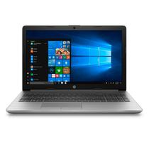 "Notebook HP 250 G7 15.6"" Intel Core i3-8130U - Prata"