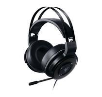 Fone de Ouvido Razer RZ04-02350100-R3U1 Headset Thresher Tournament Edition Preto
