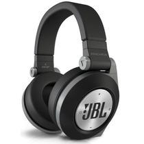 Fone JBL E30 Preto