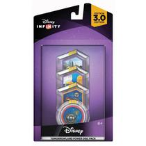 Disney Infinity 3.0 Power Disck Tomorrowland
