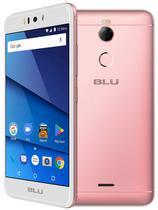 "Smartphone Blu R2 Dual Sim R010P 5.2""HD 8GB/1GB Cam. 8MP/8MP Preto"