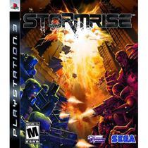 Jogo Stormrise PS3