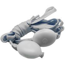 Cadarco para Tenis com LED Branco