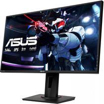 Monitor 27 Asus VG279Q Gaming Ips 144HZ 1MS