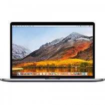 Macbook Apple MR962LLA - Intel Core i7 - 16GB Ram DDR4 - 154 Polegadas - Prata