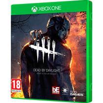 Jogo Xbox One Dead BY Daylight