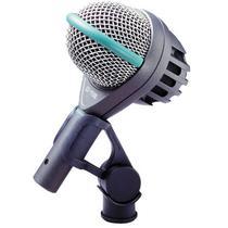 Microfone Akg D112 MkII Bass - Drump