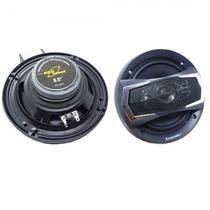 Alto Falante Ecopower EP-6201 6.5EQUOT;