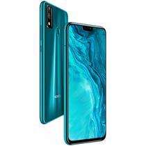 """Smartphone Honor 9X Lite JSN-L21 Lte Dual Sim 6.5"""" 4GB/128GB Green"""
