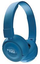 Fone de Ouvido JBL Pure Bass T450BT Azul