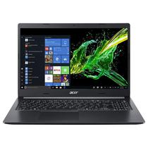 """Notebook Acer Aspire 5 A515-54G-797L 15.6"""" Intel Core i7-10510U - Preto"""