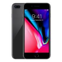 Celular Apple iPhone 8 - Plus 64GB (1864) GY/PR