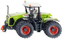 Siku Farmer Trator Class 5000 1:32 3271
