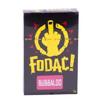 Esencia para Narguile Fodac Bubbaloo 50GR