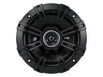 Alto Falante Kicker DSC504 5.25P