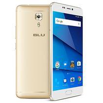 Smartphone Blu Vivo 8 V0150LL Dual Sim 64GB 5.5 13MP/16MP Os 7.0 - Dourado