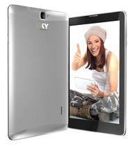 Smartphone SKY 7.0 W Prata