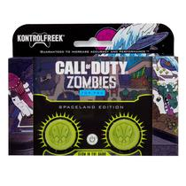 Kontrol Freek Cod Zombies Spaceland Edition PS4